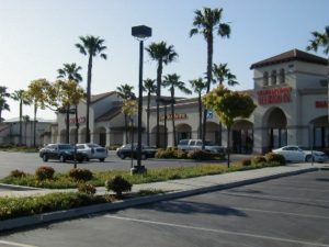 Camarillo Town Center, Camarillo, CA3