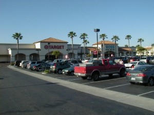 Camarillo Town Center, Camarillo, CA2